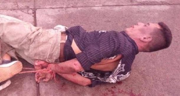 Aumentan detenciones ciudadanas en Aguascalientes