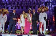 Arrancó la Feria de los Chicahuales 2018