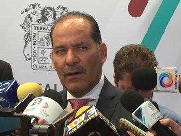 Insiste Orozco Sandoval en la renovación del CEN panista