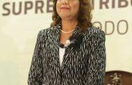 Insuficientes los jueces de oralidad en Aguascalientes