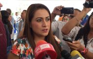 No hubo traición a Anaya: Jiménez