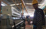 Cayó en Junio 42.9% la contratación laboral en Aguascalientes