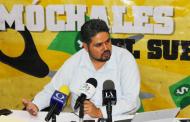 Propone diputado prisión preventiva para delitos de cuello blanco
