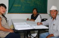 Jornada Nacional de Acreditación INEPJA