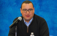 El PAN es la única y verdadera oposición de México: Martínez