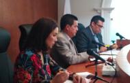 Prepara Tribunal resolución de impugnaciones contra plurinominales