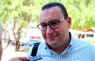 La liberación de Gordillo es un acuerdo del PRIMOR: Martínez