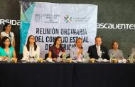 Padres alimentan en Aguascalientes con comida chatarra: ISSEA