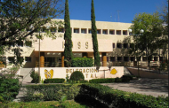 Presume IMSS afiliación en Aguascalientes y México