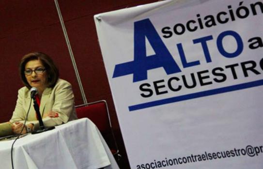 Disminuyen los secuestros en Aguascalientes