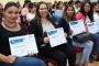 Garantiza IEA maestros para todos los alumnos