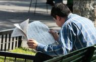 En la informalidad laboral 42.8 de aguascalentenses en edad productiva