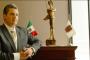 La UAA investigará el caso de Gerardo Díaz y Javier Aguilera