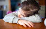 Incrementa depresión en niños de Aguascalientes
