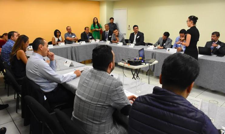 Endurecen castigos por acoso en el Ayuntamiento de Aguascalientes