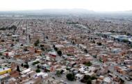 Es Aguascalientes una de las 35 mejores ciudades para vivir