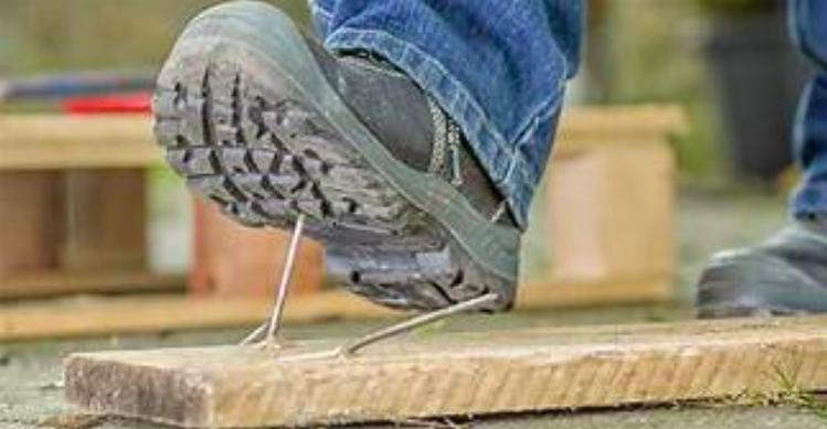 Accidentes de trabajo son mínimos en Aguascalientes