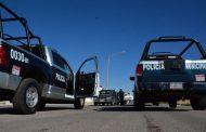 Martínez: Hechos delictivos en Aguascalientes a la baja
