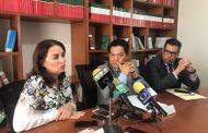 El Tribunal Electoral no resuelve al contentillo de nadie