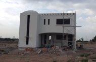 Portón San Ignacio, un fraude solapado por autoridades: Denuncia