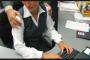 Violencia laboral a la mujer en Aguascalientes, por arriba de la media nacional