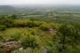 Declaran en Pabellón 4,500 hectáreas como área natural protegida