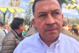 López Obrador tiene preocupada a la CMIC