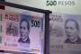 Nuevo billete de 500 creará caos en el comercio