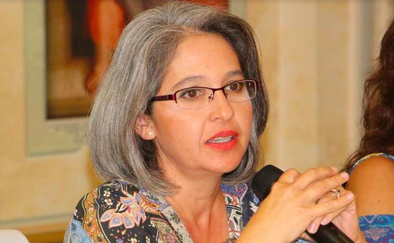 Mujeres empresarias, a favor de la descentralización de dependencias federales
