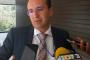 Hay 72 ex funcionarios de Lozano bajo investigación