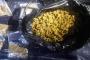 Presume la SSPE drogas decomisadas en 3 meses