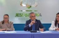Comienza en JM regularización de predios