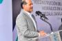 Anuncia Gobernador cambios en su Gabinete y plan de austeridad