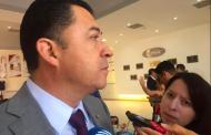 Peña Nieto quedó en deuda con Aguascalientes: Cmic