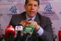 """Hecho aislado la ejecución de """"El Pariente"""": Coparmex"""
