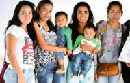 2 de cada 10 hogares en Aguascalientes tienen jefatura femenina