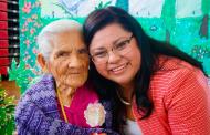 Alcaldesa de San Pancho analiza reelección