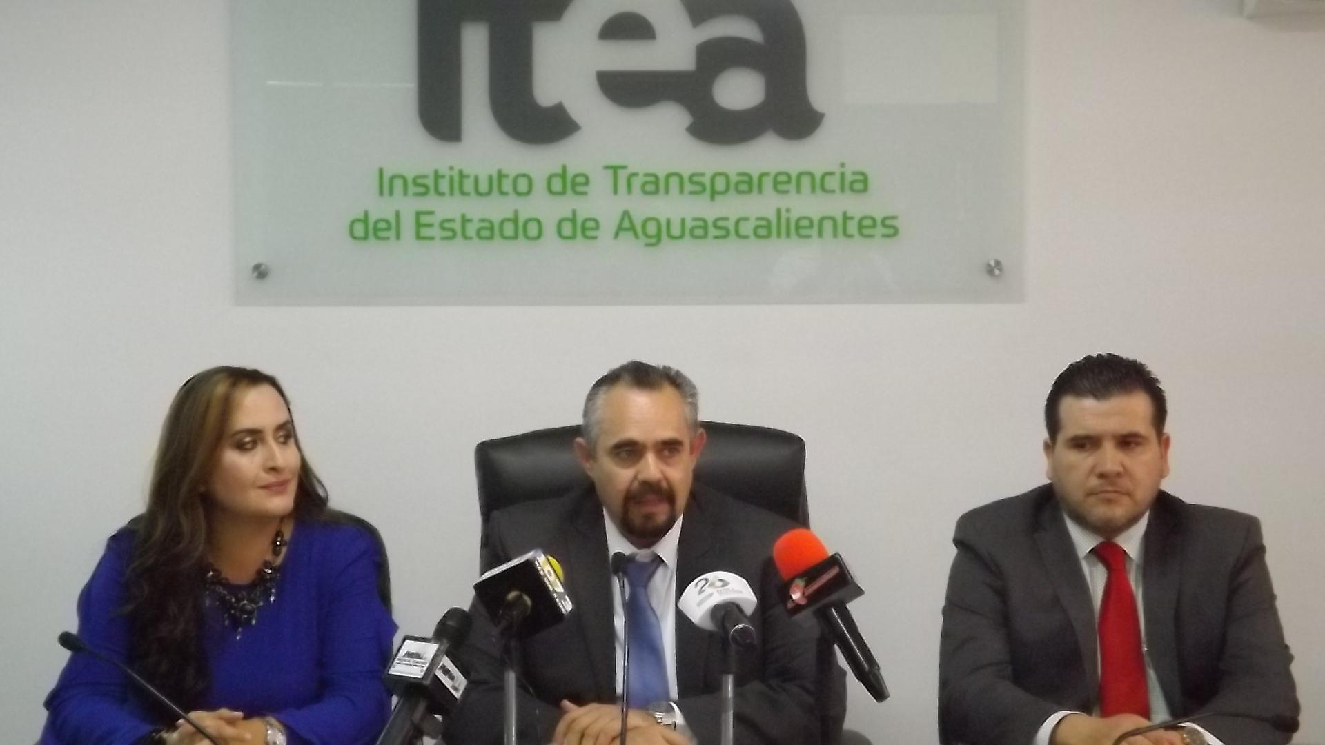 Prepara ITEA sanciones económicas