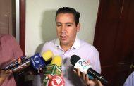 Báez: Ni cuates ni cuotas en el OSFAGS
