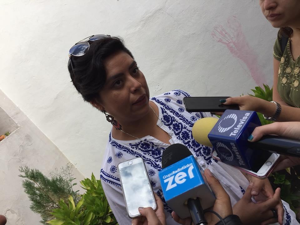 En Aguascalientes se interesan más por puentes y por el abigeato que por los desaparecidos