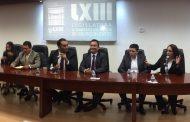 Diversidad sexual fractura alianza legislativa de Morena y Pes