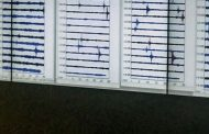 26 sismos ha registrado Aguascalientes en 3 años
