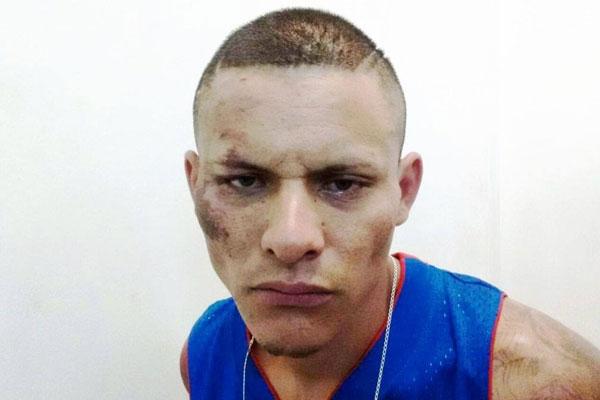 Rehabilitan a 3 de los 5 personajes con más detenciones Aguascalientes