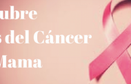 Muertes por cáncer de mama en Aguascalientes superan la media nacional