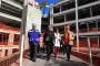 Sí habrá recursos para concluir Hospital de Pabellón de Arteaga