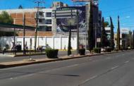 Orozco se convirtió en el enemigo de los comerciantes de López Mateos
