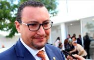 Lanza convocatoria PAN para la renovación del CDE