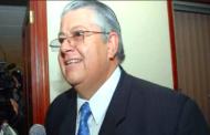 Detienen a Raúl Cuadra, ex colaborador de Luis Armando Reynoso Femat