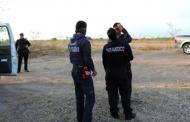 Aumentan en Aguascalientes las empresas víctimas del delito
