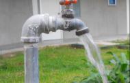Premiarán a cumplidores del pago de agua potable en Jesús María